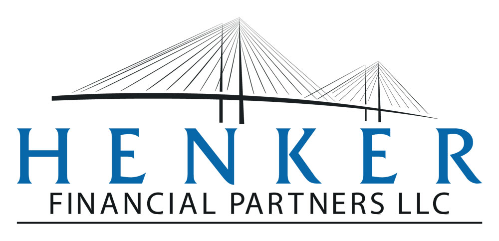 Henker Financial
